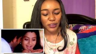 Kaho Na Pyar Hai {REACTION VIDEO!} Hrithik Roshan & Ameesha Patel #ThrowbackThursday!!