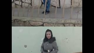 فیم افغان سکس