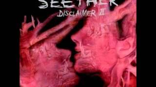 Seether-got It Made