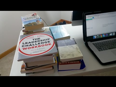 Selling Books on Amazon - How I Turned $7 into $400 With Used Books