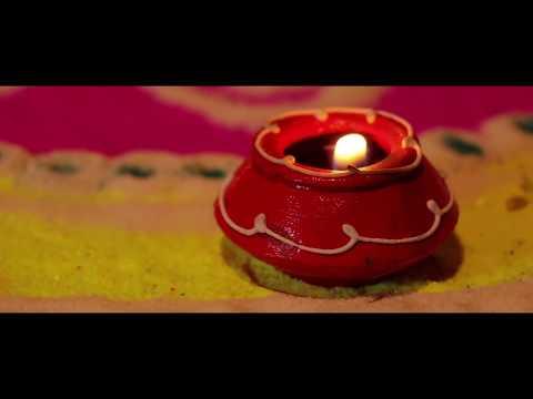 ARENA ANIMATION GOMTINAGAR LUCKNOW    DIWALI CELEBRATION VIDEO    FILM by DS works