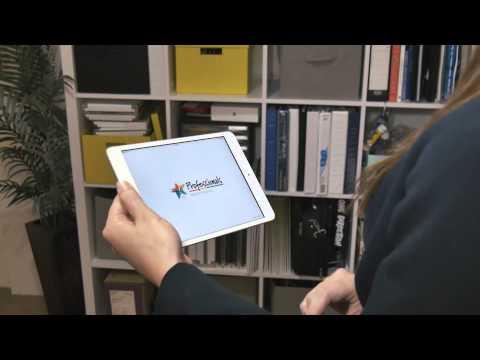 Real Estate Property Inspection | PM Pro Inspection App