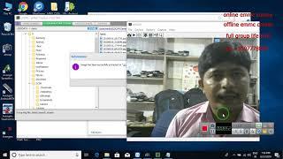 lava z1 dead emmc repair don ufi box - PakVim net HD Vdieos
