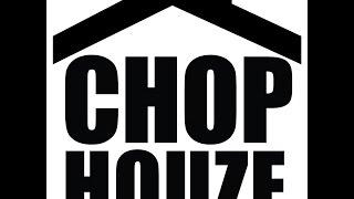 Bankroll Fresh Trap Producer Chophouze Jay Makes A South Beat Beat Tutorial