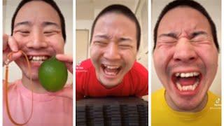 Junya1gou funny video 😂😂😂 | JUNYA Best TikTok May 2021 Part 35 @Junya.じゅんや