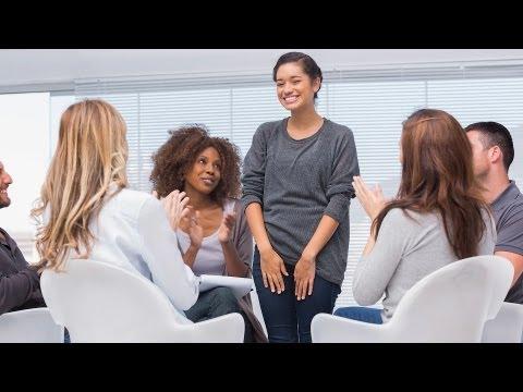 Cognitive Behavioral Therapy | Schizophrenia