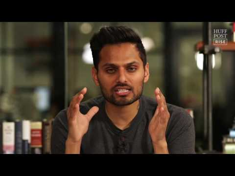 How To Enter A 'Flow' State Of Mind | Think Out Loud With Jay Shetty