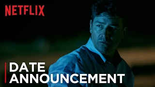 Bloodline: The Final Season Date Announcement  [HD] | Netflix