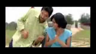 Aashayein (John Abraham, Sonia Sehgal   Anaitha Nair).flv