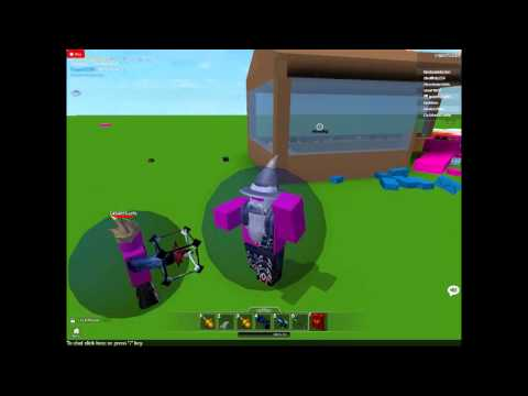 Roblox Taser Gear - How To Get Free Robux 2019 February
