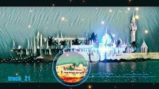 Piya Haji Ali Dj Mix Song Track 21 Mp3