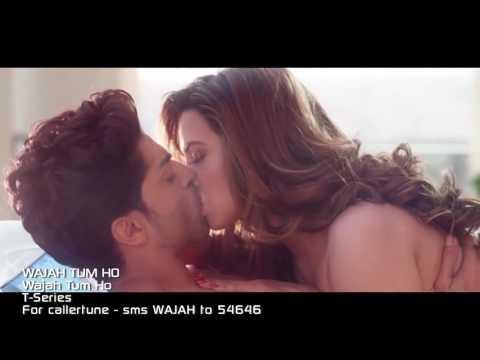 Xxx Mp4 Mahi Ve Wajah Tum Ho Full Video Song 3gp Sex