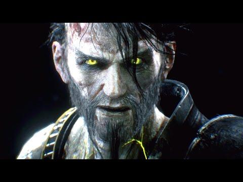 ENDING - Season of Infamy Batman Arkham Knight Ra's Al Ghul Walkthrough Gameplay Part 2 (PS4)