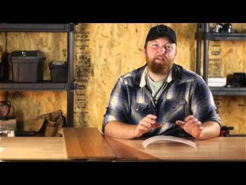 Floating Floor vs. Glued Floor Noise : Let's Talk Flooring