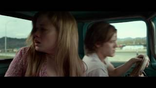 Monster Trucks | Clip: I Touched His Eye | Paramount Pictures International