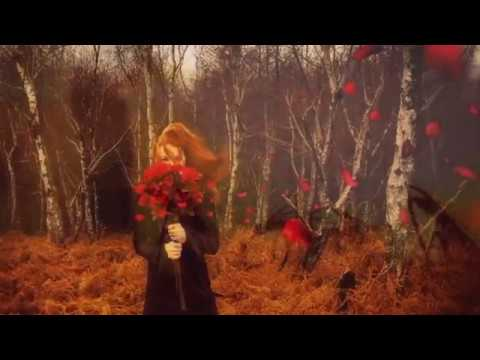Bebi Romeo Bunga Terakhir ( Mike Mohede & Anji)