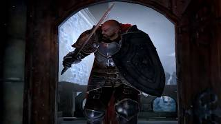 Lords Of The Fallen Test Gameplay Intel HD Graphics 4000
