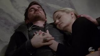 Ending Scene 6x17 Once Upon A Time