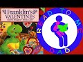 Franklins Valentines