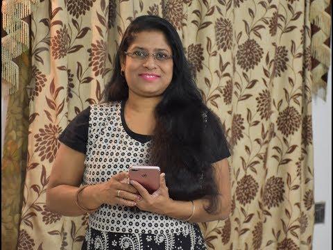First Bengali Home Kitchen 100k Q&A
