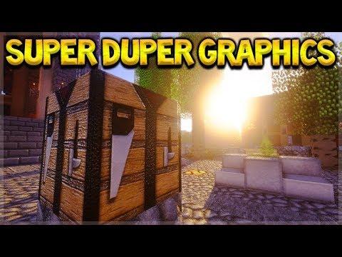 SUPER DUPER GRAPHICS PACK UPDATE Q&A