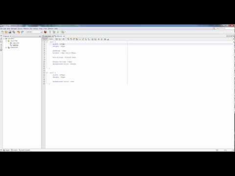Tutoriel CSS: Propriété box-sizing - Développement CSS/HTML