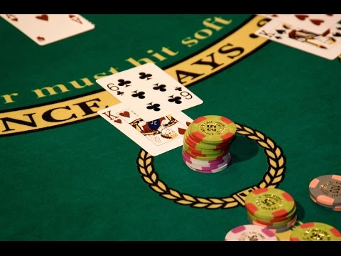 Loss Aversion:  A Trick Our Brains Play On Us In Gambling and Life