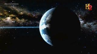 Ancient Aliens Season 7 Episode 12
