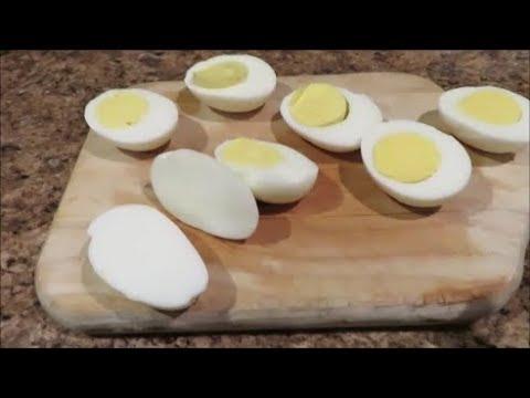 no yolk egg my first one