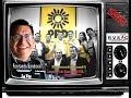 Entrevista especial de Praxis Política. Raymundo Cuautli. PRD