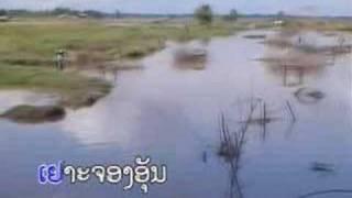 Khmu-Wongdueng10