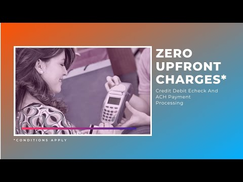 E check, credit card solution, Charge back Prevention, Payment Processing