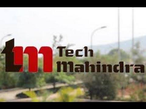 Tech Mahindra  interview questions for selenium written test 2