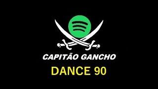 DANCE 90,91,92,93,94,95,96,97,98,99 O melhor Pack de MUSICAS ou Pen drives  ZAP (19) 99174-6695