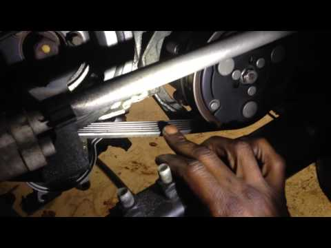 Mini Cooper R56 Oil Pressure Issue and How To Fix. Bavarian Rennsport Affordable MINI Repairs