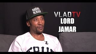 Lord Jamar Bruce Jenner S Transition To A Woman Is A Sickness