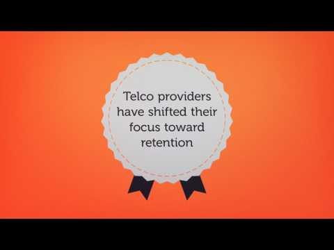 Customer Experience Management CEM Telecoms
