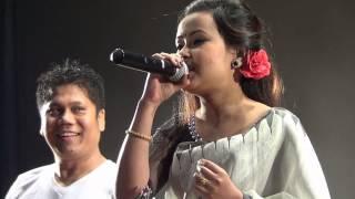 Manipuri Song
