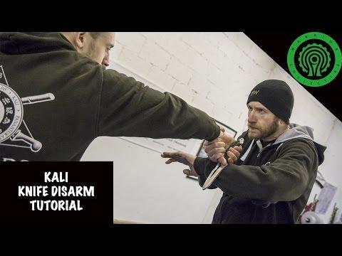 Xxx Mp4 Kali Knife Disarm Tutorial 3gp Sex