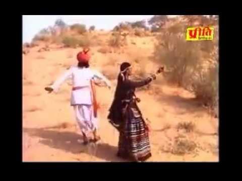 Xxx Mp4 Digo Tharo Dagiya New Rajasthani Romantic Folk Dance Video Song Of 2012 From Dhora Mathe Jhopdi 3gp Sex