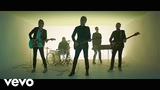 Franz Ferdinand - Always Ascending (Official Video)