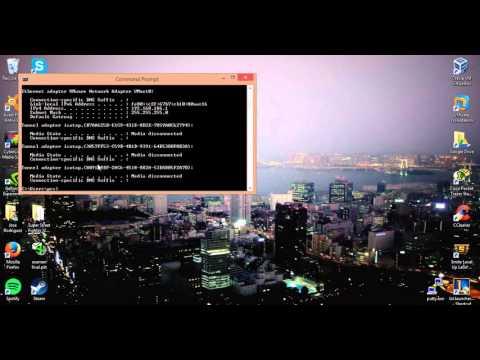 SSH en Opensuse
