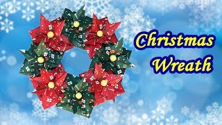 Homemade Christmas Decorations | 180x320