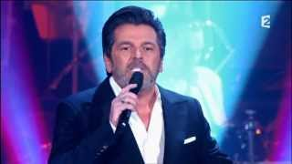 Thomas Anders - You