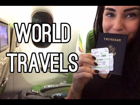 DON'T TRAVEL WITHOUT THIS
