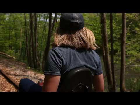 Catskills rail bike tour: What you'll see along the railroad