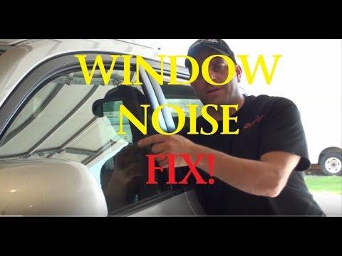 Window Noise Highlander -FIX-  Ozzstar
