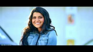 Ishq Kacheri ● Nimrat Khaira ● Preet Hundal ● Panj aab Records ● New Punjabi Songs 2016 HD