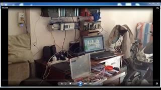Xuan Ky Automation Videos - PakVim net HD Vdieos Portal