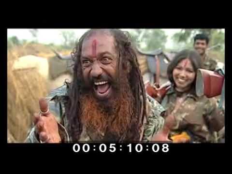 Xxx Mp4 Jai Kali HD Film II RajRana Simran Monika Pooja II 3gp Sex